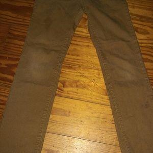 Boys Jeans size 12